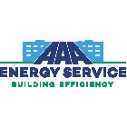 AAA Energy Service