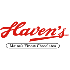 Haven's Candies