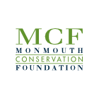 Monmouth Conservation Foundation