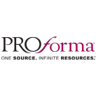 Proforma Print Systems