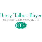 Berry Talbot Royer