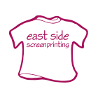 East Side Screen Printing