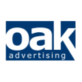 Oak Advertising