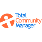 Total Community Manager