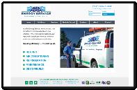 AAA Energy Service Co.