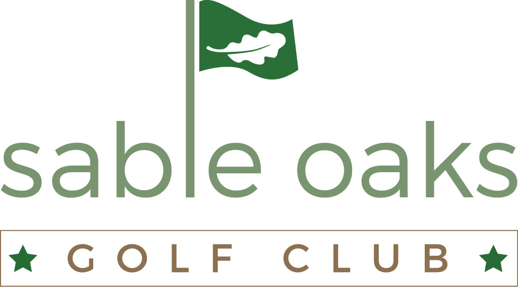 Sable Oaks Golf