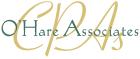 O'Hare Associates